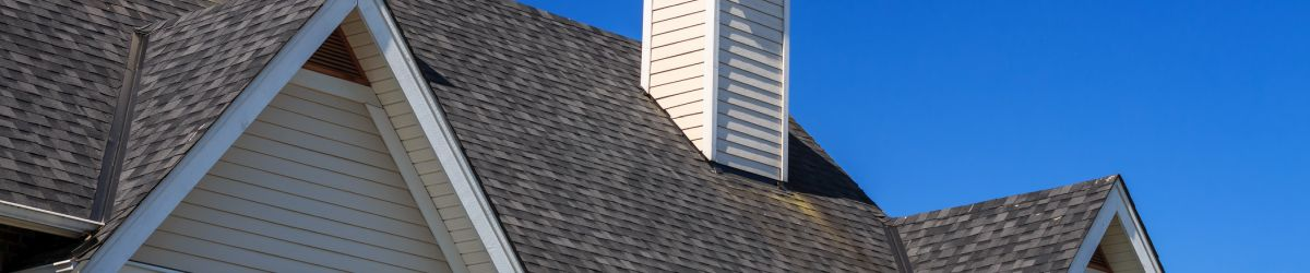 Bucks County Roof Installation & Replacement