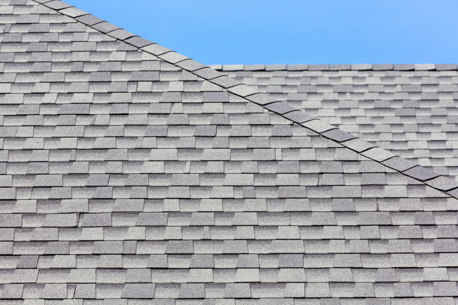 30 Years of Roofing Excellence In Bucks County