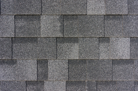 roofing tips for your home in bucks county